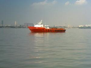 International_Ship_Repairing_Services