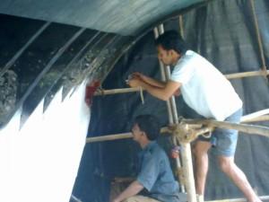Ship General Repair Services